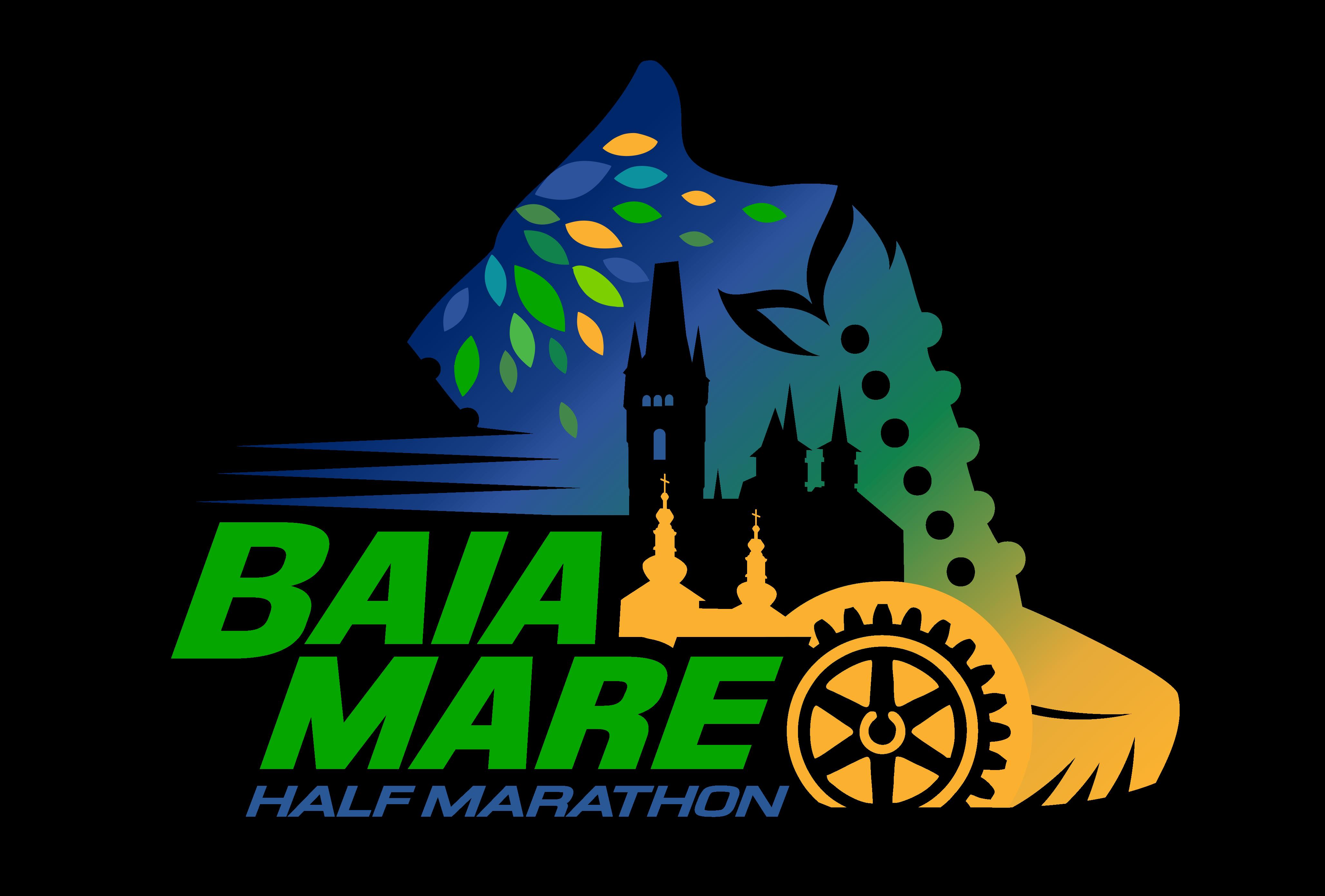 Baia Mare Half Marathon